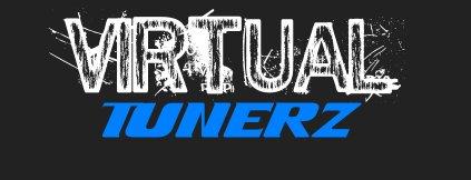 VirtualTunerz