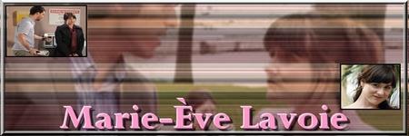 Signature de Marie-Eve Lavoie Mariee11