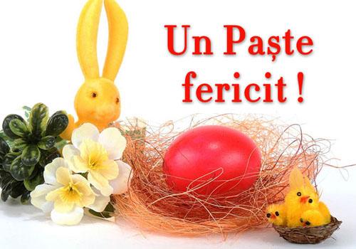 FELICES FIESTAS!!! / SARBATORI FERICITE!!! Paste-11
