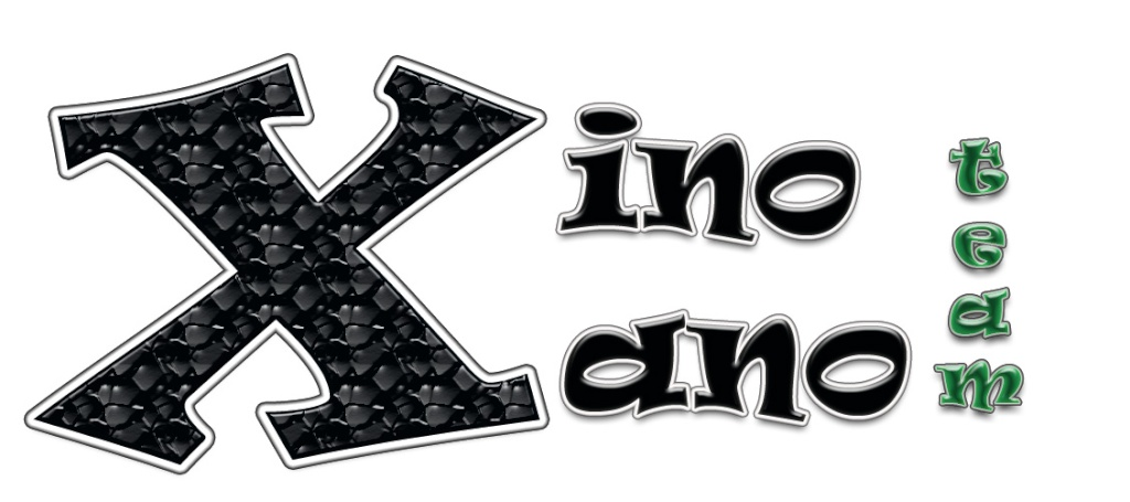 Xino xano team