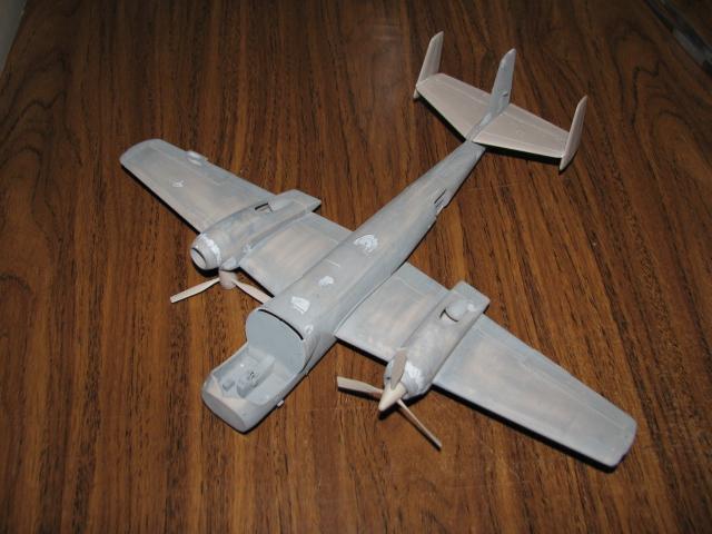OV-1D Mohawk Img_2817