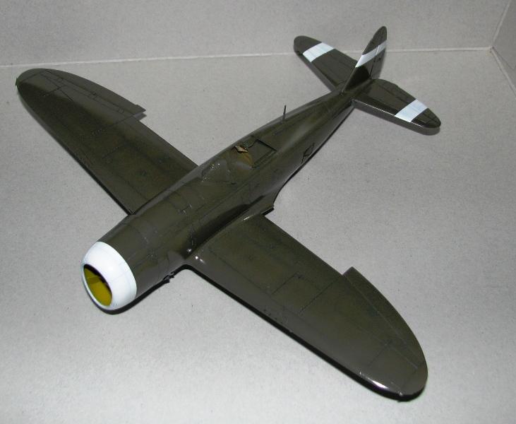 P-47D Thunderbolt Img_3319
