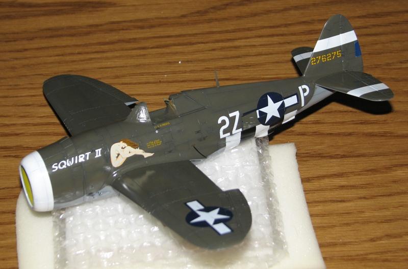 P-47D Thunderbolt update Img_3553