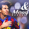 Avatar & Signature US. Messi111