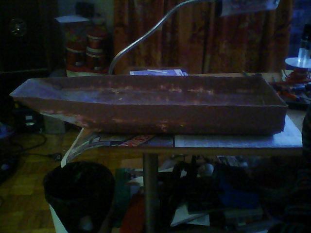 Mon premier bateau ;o) Amorce10
