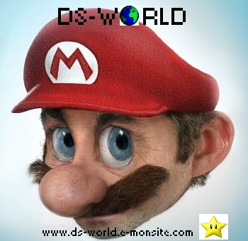 DS-world