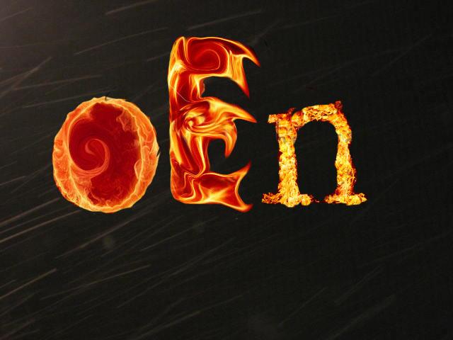 oEn Oen_fo10
