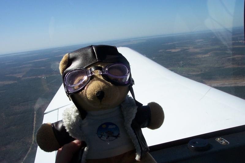 Les vols de la mascotte - Page 7 100_4210