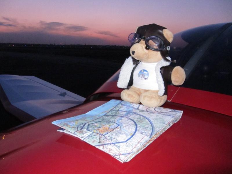 Les vols de la mascotte - Page 7 Img_0210