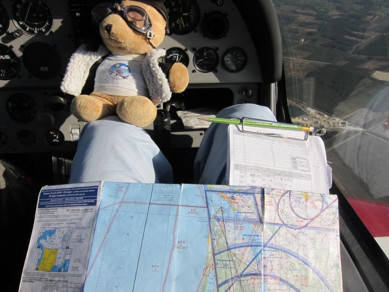 Les vols de la mascotte - Page 7 Img_0317