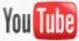 يوتيوب اسلامي : منتدى عائلة زلط