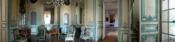 [RP GUERNESEY] 1650-03-15 ~ III  = Petit salon rencontre Grande Ambassadrice Remensi et Prince Petit_10