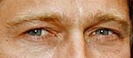 A qui appartiennent ces yeux? - Page 3 Oeil_b10