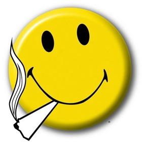 Le jeu des smiley's et émoticônes! Smiley10