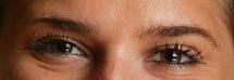 A qui appartiennent ces yeux? Yeux1_11