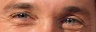 A qui appartiennent ces yeux? Yeux2_10