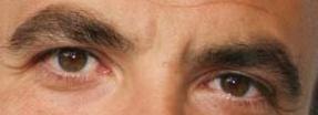 A qui appartiennent ces yeux? Yeux_b10
