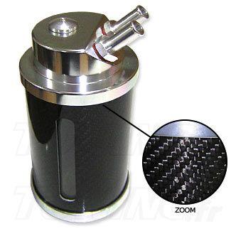 Explication reniflard et récupérateur d'huile 107310