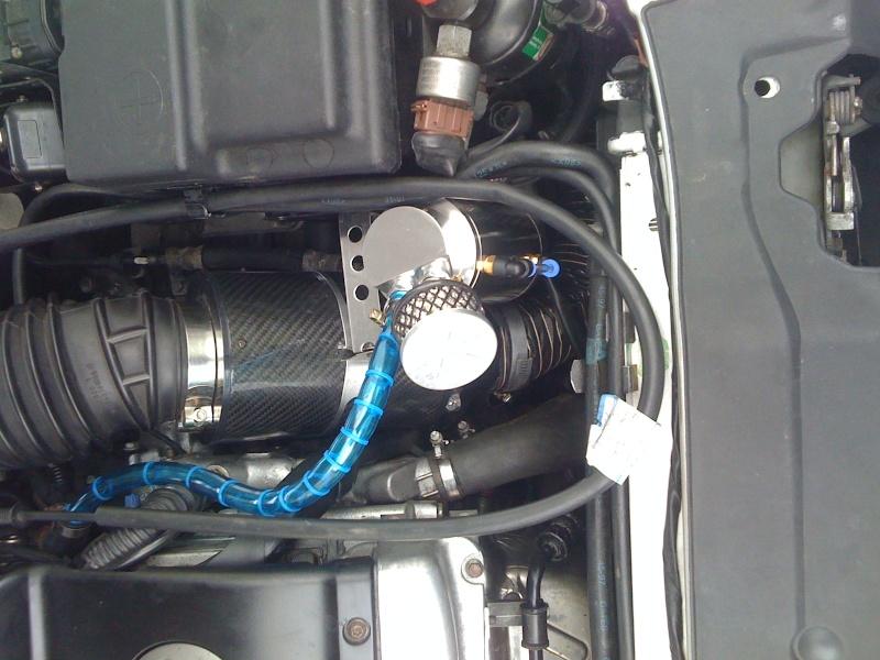 Explication reniflard et récupérateur d'huile Img_0010