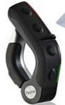 Parrot SK 4000 : Radio FM, Bluetooth, Entrée ligne, Télécommande, Compatible IPhone (A2DP) Parrot10