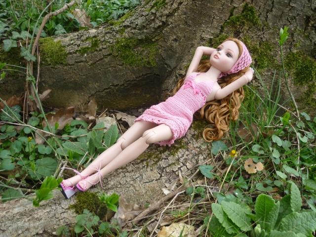 """05 - THEME PHOTO DU MOIS : Avril 2011 """"C'EST LE PRINTEMPS"""" - Page 2 P1100045"""