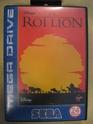 les différentes jaquettes des jeux Megadrive et Master System Md_le_11