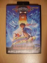 les différentes jaquettes des jeux Megadrive et Master System Md_str10