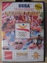 les différentes jaquettes des jeux Megadrive et Master System Ms_oly10