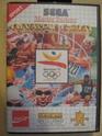 les différentes jaquettes des jeux Megadrive et Master System Ms_oly11
