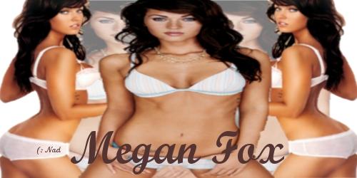 Megan's Gallery Meganf10