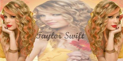 Megan's Gallery Taylor11