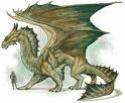 Demande signature DRAGON Dragon10