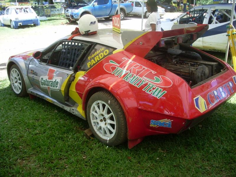A 310 V6 pack GT Sl373412
