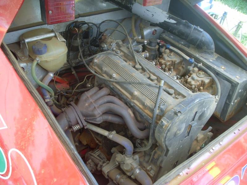 A 310 V6 pack GT Sl373413