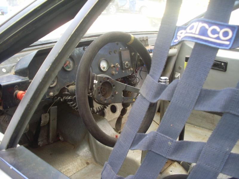 A 310 V6 pack GT Sl373414