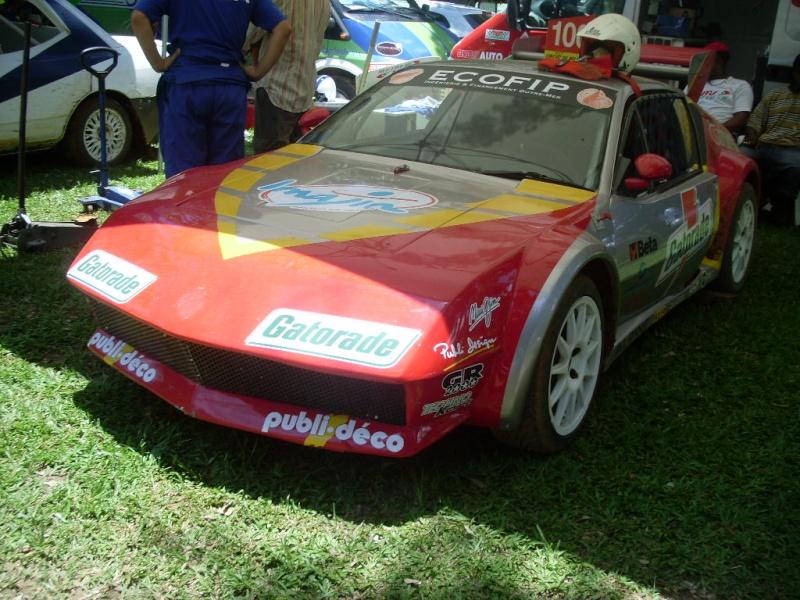 A 310 V6 pack GT Sl373415