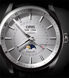 Oris : Une histoire, des montres, toujours mécaniques... 45_gs_10