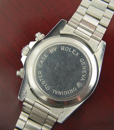 Présentation Tudor Monte Carlo vintage mt valjoux 234 ( peut-être la plus célèbre montre-bracelet Tudor ) 7159bc12