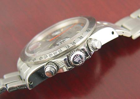 Présentation Tudor Monte Carlo vintage mt valjoux 234 ( peut-être la plus célèbre montre-bracelet Tudor ) 7159bc13