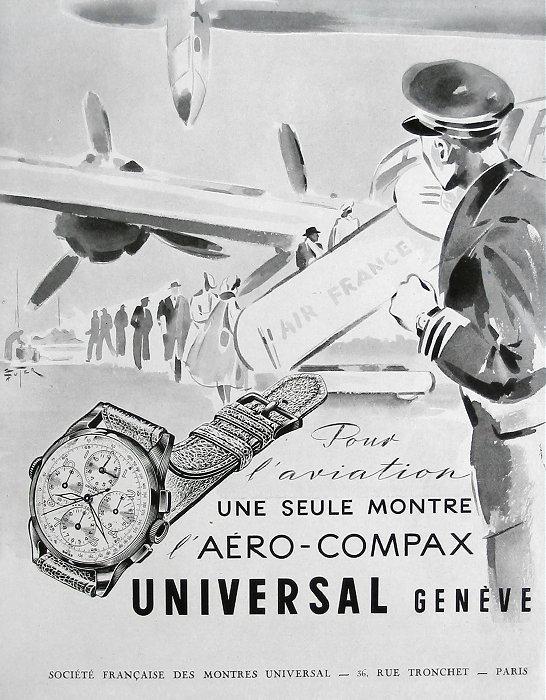 Universal Genève, poste historique - Page 4 Pub_un10
