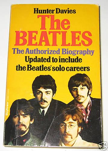 Chiedi chi erano i BEATLES - Pagina 2 Bbrt0710