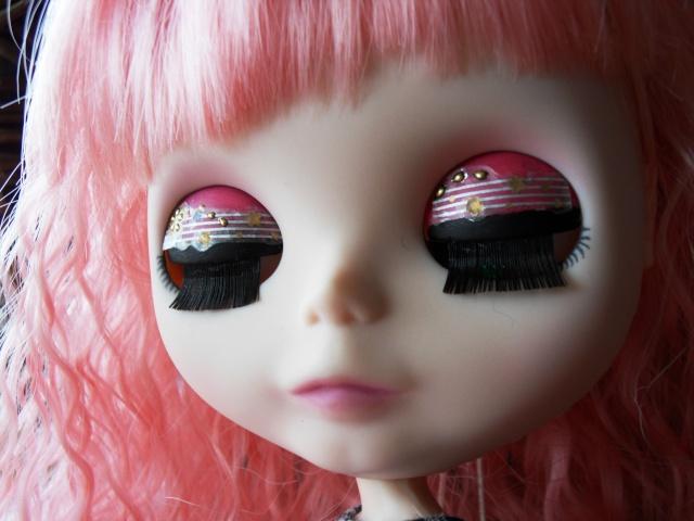 ~Mes grosses têtes d'amour ♥ Sdc12813