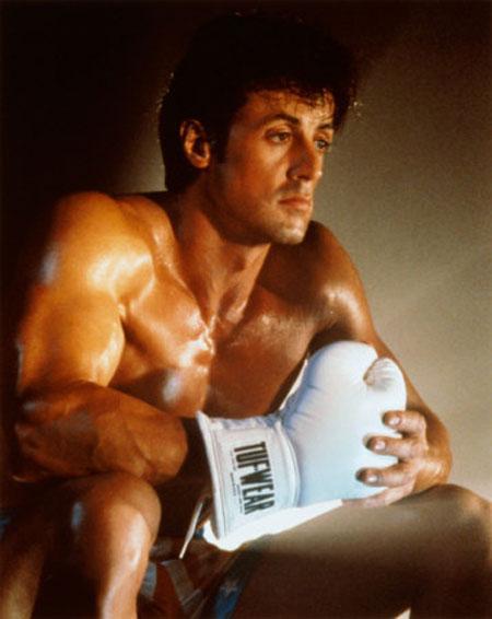 Top personnages de cinéma Rocky-10
