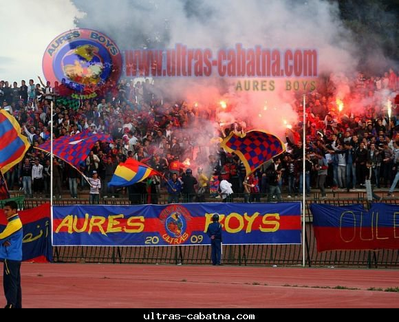 Ultras CA batna 23771_10