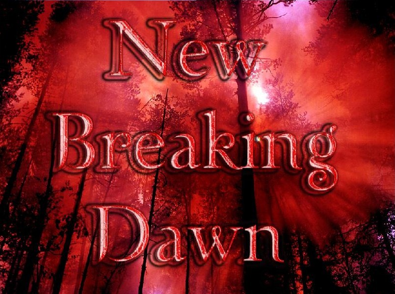 New Breaking Dawn (Rol Saga Crepúsculo) Nbd_611