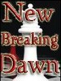 New Breaking Dawn (Rol Saga Crepúsculo) Nbd_710
