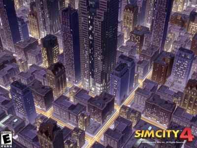 Best OF .... Simcit10