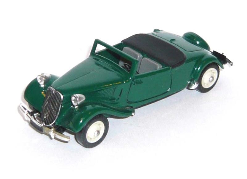 La 15/6 cabriolet 1939 en miniature Cab_pr11