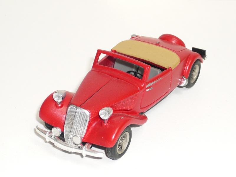 La 15/6 cabriolet 1939 en miniature Cab_ro10