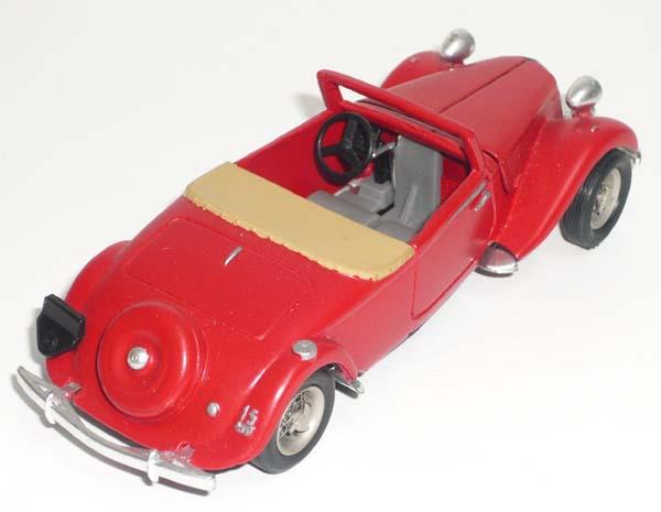 La 15/6 cabriolet 1939 en miniature Pm_cab10